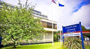 gatwick airport inn hotell 300x164 - gatwick-airport-inn-hotell